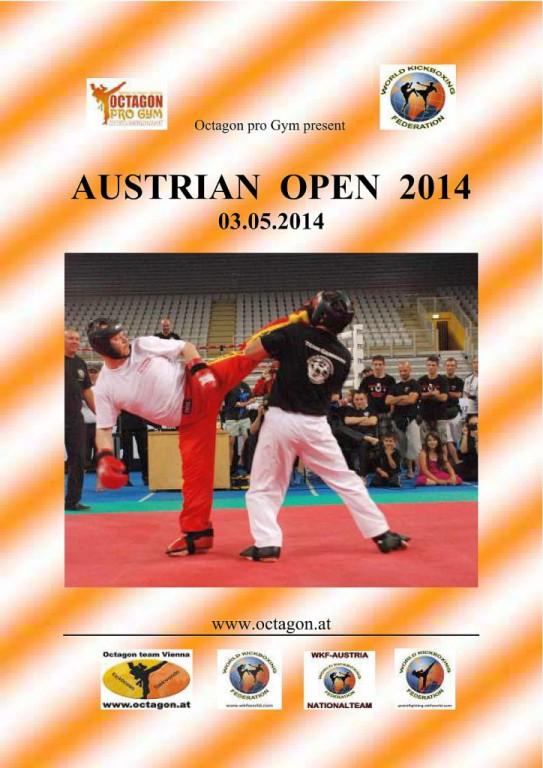 2014.05.03-WKF-Austrian-Open_web-724x1024