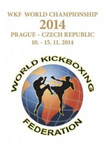 WC-WKF-2014_Prague_Czech-Republic-353x500 (1)
