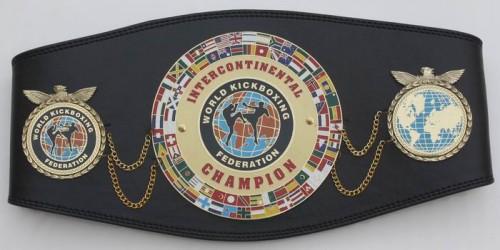 WKF-Intercontinental-belt-500x250
