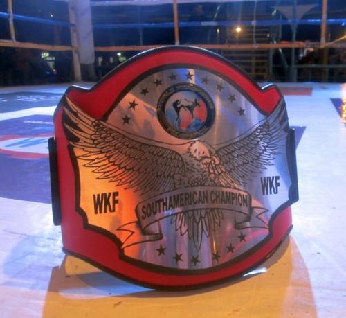 WKF-LAC-Belt-500x459