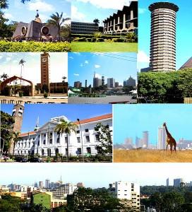 545px-Nairobi_Montage