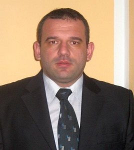 VUJANOVIC-Borislav_BIH_4