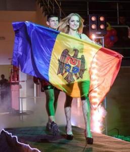 WKF-Moldova-2 (1)