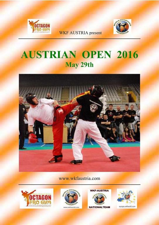 2016 Poster WKF Austrian Open_8