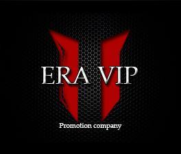 Era Vip Logo