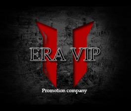logotip